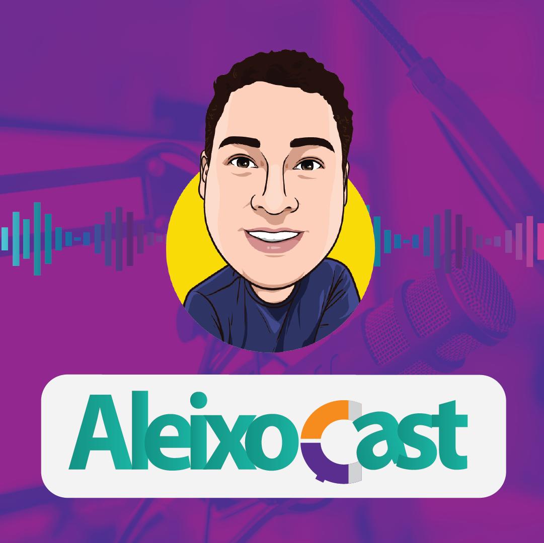 AleixoCast