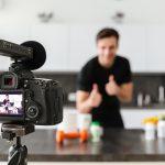 Como ganhar muito dinheiro como um influenciador do Instagram