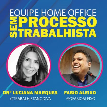 equipe home office sem processo trabalhista_Prancheta 1